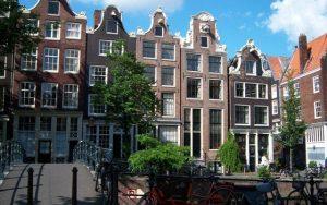 Amsterdam-Brouwersgracht