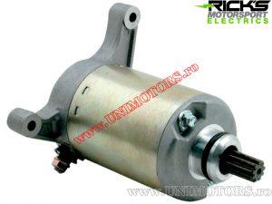 electromotor unimotors.ro