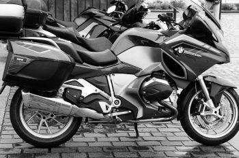 5 componente ale motocicletei tale care sunt expuse uzurii