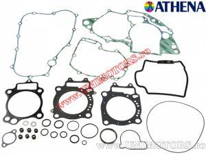 Unimotors.ro kit complet de garnituri moto