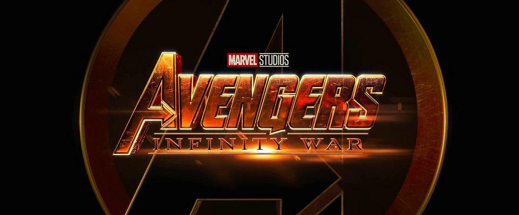 Este AVENGERS: INFINITI WAR cel mai bun film Marvel?