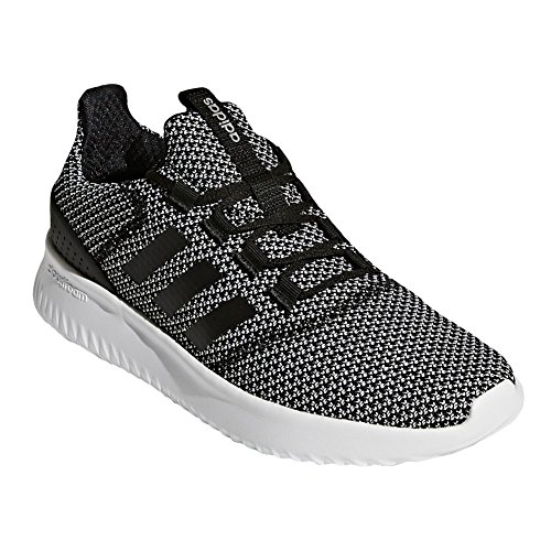 Ce alegi intre Adidas Springblade, Adidas Sl72 si Adidas Neo