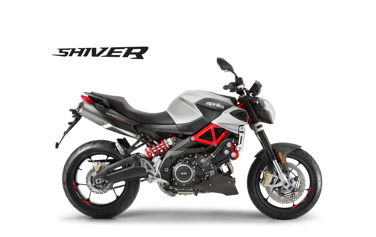 Ce noi modele de motociclete mai putem admira in cadrul saloanelor moto