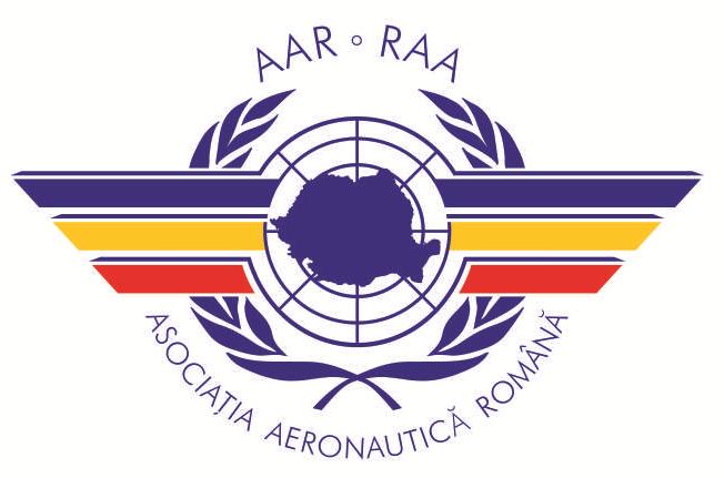 Asociatia Aeronautica Romana prezenta la Summitul ICAO NGAP 2