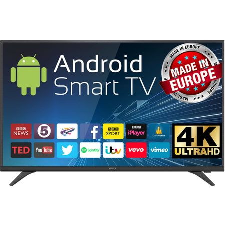 "Merita sa cumperi un televizor smart sau sa-ti ""construiesti"" tu un televizor smart ieftin?"