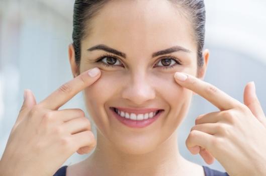 Diversele simptome ale celor mai cunoscute afectiuni oftalmologice
