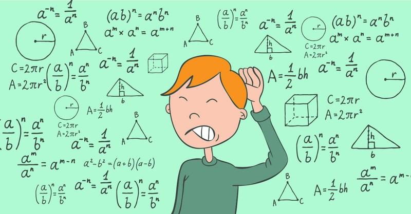 Matematica: o disciplina a stiintelor exacte responsabila cu formarea gandirii analitice