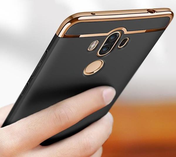 """Se justifică diferența de bani dintre un telefon obișnuit și unul """"pro""""? Iată ce ne propune Huawei"""