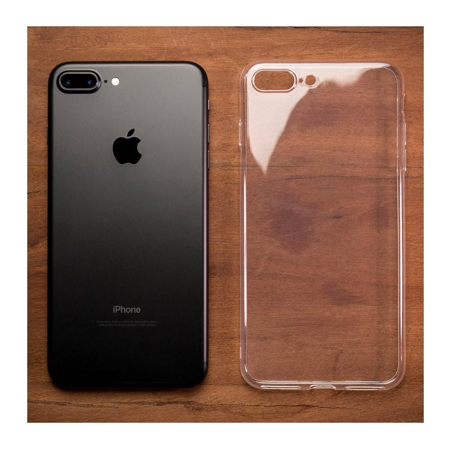 Să cumperi iPhone 7 Plus în 2019? Ce spun alții