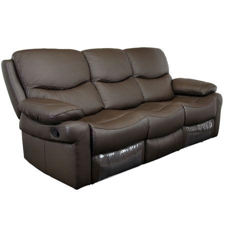 Ce tip de canapea e mai bun: normală sau colțar
