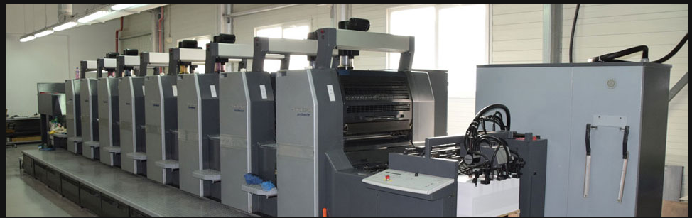 e-flyere tipografie flyere pliante