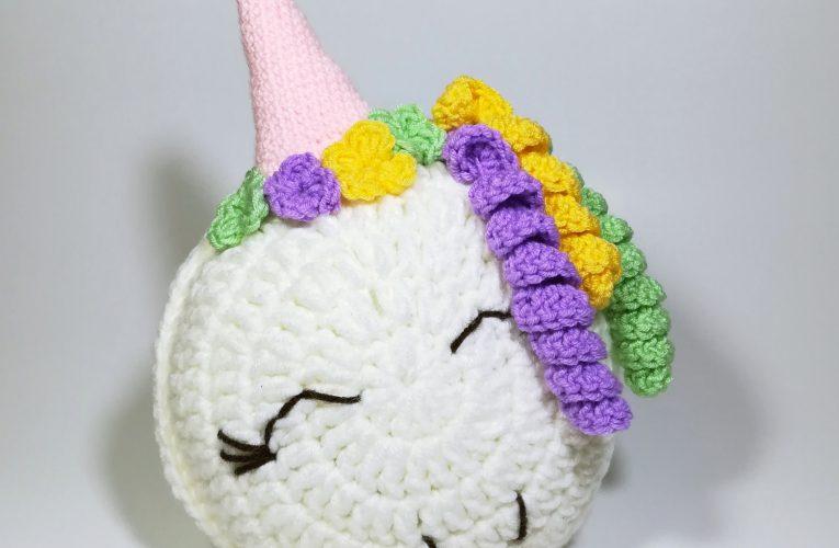 Cadouri bebelusi handmade, perne decorative, cadouri florale