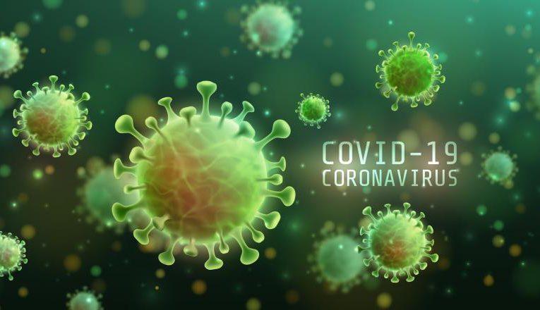 Coronavirus in Romania – un nou prag, peste 5000 de cazuri confirmate