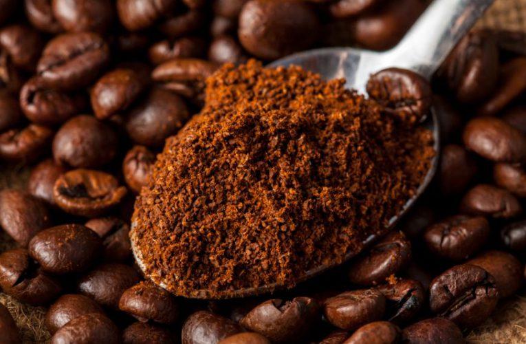 Ghidul dvs. pentru diferitele tipuri de cafea
