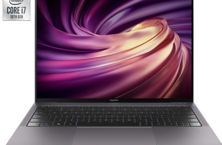 De ce Huawei MateBook X Pro este cea mai bună alternativă la MacBook Pro